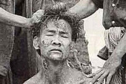 """""""Los jemeres rojos eran monstruos"""": los recuerdos de un sobreviviente del régimen que asesinó al 25% de la población"""