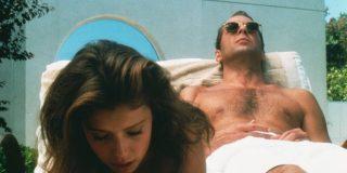 Cine y Sexo: las 10 escenas más eróticas, calientes y sensuales de la Historia