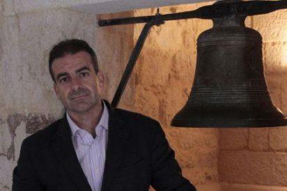 Sebastián Mora: «La crisis nos obliga a inventar una nueva sociedad»