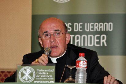 Más de 400 alumnos inician los cursos de verano de la Universidad Católica de Valencia