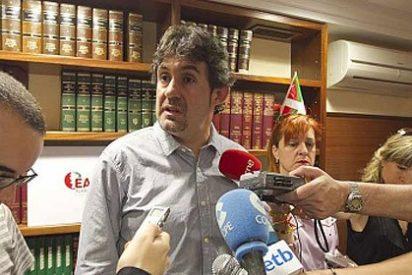 Bildu propone echar del País Vasco al Ejército, la Policía y la Guardia Civil