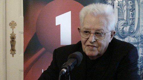 Patriarca de Lisboa: «No hay razones teológicas para excluir a las mujeres del sacerdocio»