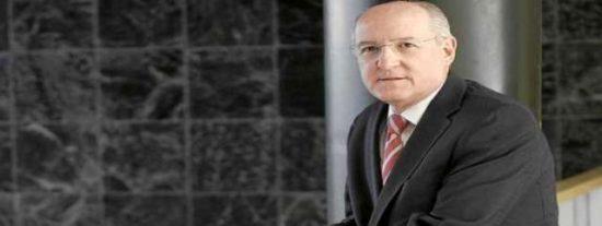"""Carlos Romero, presidente de la ACNdP: """"ZP nos está dando toda la caña que puede a los católicos"""""""