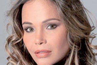 """Yovanna Guzmán: """"Un capo mafioso se siente poderoso cuando compra a la más deseada"""""""