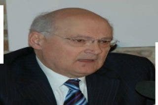 "Comillas acoge una conferencia sobre la ""Caritas in veritate"" Stefano Zamagni"