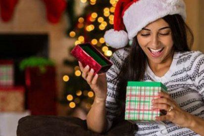 Joyería y relojes con descuentos en las ofertas de Navidad de Amazon