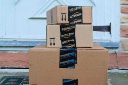 7 ofertas de Navidad en Amazon en pequeño electrodoméstico