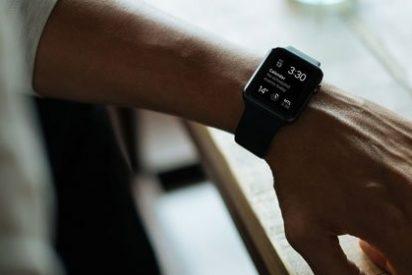 El Apple Watch Series 3 es la herramienta clave para gestionar tu correo como un profesional