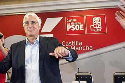 El socialista Barreda se gastó en plena crisis 78 millones en nuevas sedes oficiales en Castilla-La Mancha