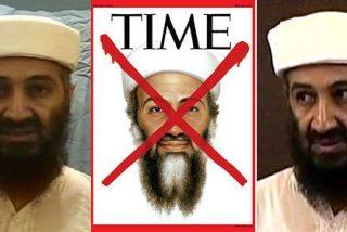 El 'mensajero' de Bin Laden era agente del SIS de Paquistán