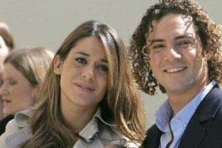 """Telecinco se ceba sin piedad con la ex de David Bisbal: """"Es arrogante, mala y no quería a Bisbal"""""""