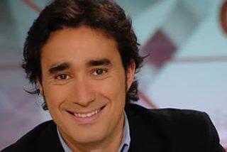 Juanma Castaño deja Canal+ y ficha por la COPE