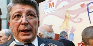 Marca se ríe de Enrique Cerezo publicando un lapidario con sus incongruencias2