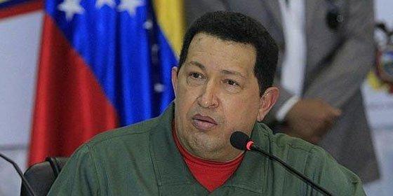 La madre de Hugo Chávez desea una pronta recuperación a su hijo