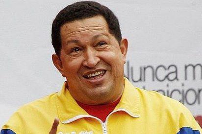 La mayoría de los venezolanos es contraria a que Chávez gobierne desde Cuba