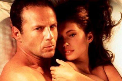 Cine: Las 10 escenas más eróticas, calientes y sensuales de la Historia