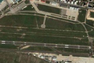"""El Gobierno """"expropiará temporalmente"""" terrenos de Cuatro Vientos para la JMJ"""