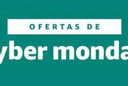 Las mejores ofertas del Cyber Monday de Amazon