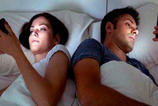 Estudio: Los 10 datos más serios y fiables que se han dado sobre sexo