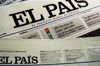 La Dirección de El País se niega a publicar la réplica del Comité de Empresa a las críticas vertidas por Cebrián, Moreno y compañía