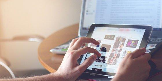 Dónde y cómo estudiar marketing online