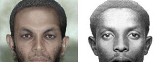 Matan en Somalia a Fazul Abdulá Mohamed jefe de Al Qaeda en África