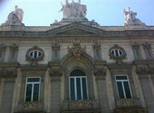 El TS condena a CCOO a indemnizar con 20.000 euros a un juez