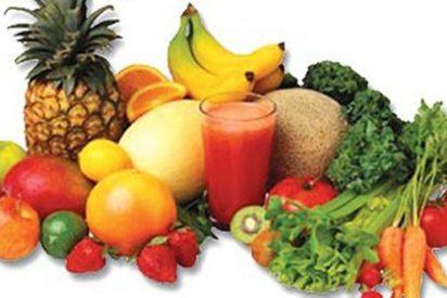 Estos son algunos de los vegetales que pueden resultar peligrosos para tu salud