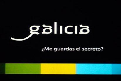 Galicia guarda un secreto y confiesa sus pecados