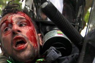 Bruselas: Atenas ha cumplido su parte y recibirá el dinero