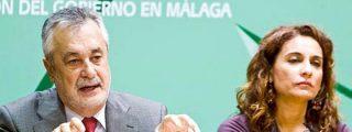 La Junta de Griñán gasta 180.000 euros en preservativos de sabores y lubricantes