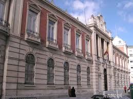 El Comité Ejecutivo Provincial del PP de Toledo aprueba la propuesta de diputados provinciales