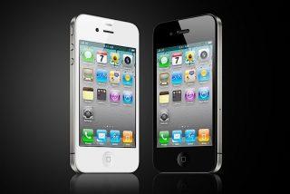 Apple 'anulará' las cámaras del iPhone en conciertos y partidos