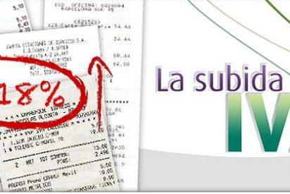 Las siete claves para recuperar el IVA de facturas sin cobrar