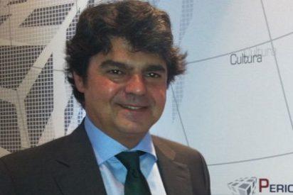 """Jorge Moragas tilda de """"genocidio cultural"""" y """"atentado a la libertad"""" la prohibición de las corridas de toros en Cataluña"""