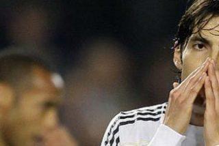"""José Luis San Martín: """"Kaká volverá a ser el gran jugador que fue"""""""