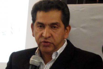 Para el goberno estadounidense la caída de Lucio Gutiérrez fue un golpe de Estado
