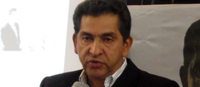 Wikileaks revela que la caída del ex presidente Lucio Gutiérrez fue un golpe de Estado orquestado desde Venezuela