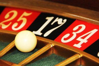 Breve historia de los juegos de casino