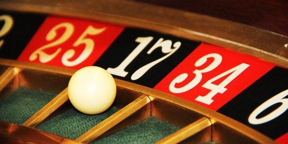 ¿De dónde viene la afición a los juegos de azar?