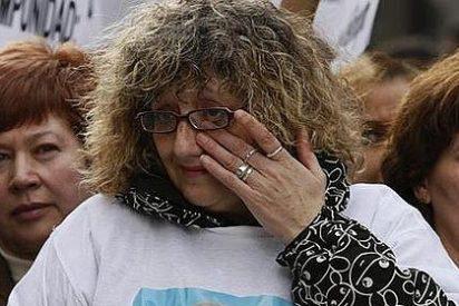'Ramón': Otro de los asesinos de Sandra Palo al que el crimen le sale 'barato'