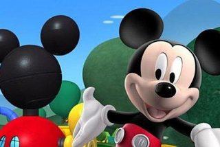 ¿Sabes qué películas de Walt Disney contienen subliminales mensajes sexuales?