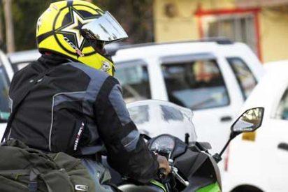 Consejos para ahorrar en el precio del seguro de tu moto