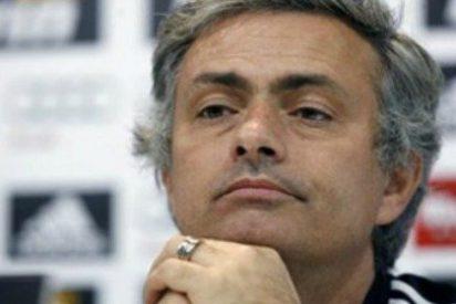 """Ramón Besa: """"Mourinho es un tramposo simpático que encaja bien en España"""""""
