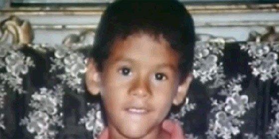 Muere un niño por comer galletas envenenadas por dos compañeras