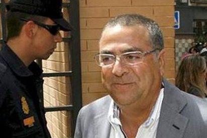 Ortiz admite que la financiación ilegal es habitual y dice que tambien la hace el PSOE