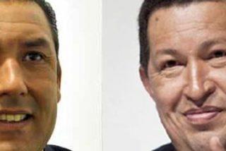 """Pablo Pérez: """"Con o sin Hugo Chávez en Venezuela los problemas se agravan"""""""