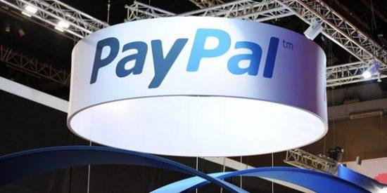 ¿Cómo crear una cuenta de Paypal?