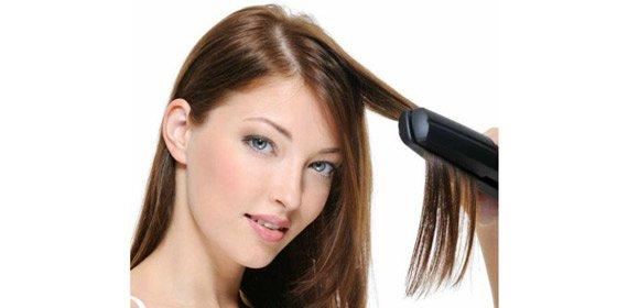 Planchas de pelo más vendidas
