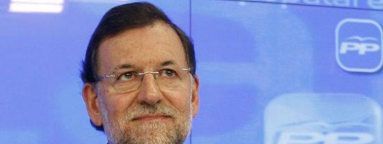 'The Ecoñamist': España no está para coñas